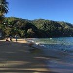Naturalist Beach Resort Foto