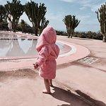 Photo de Sheraton Gran Canaria Salobre Golf Resort