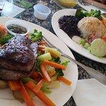 Photo of Restaurante and Sports Bar El Sol