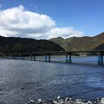 Photo of Topology Travel- Travel in Real Taiwan (Private Tour)