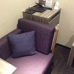 Photo of Hokke Inn Tokyo Nihonbashi