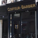 Photo of Rue Saint Louis en l'Ile