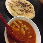Foto de Penang Cuisine