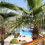 Photo of Hilton Luxor Resort & Spa