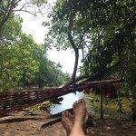Photo of Marari Secret Beach Yoga Homestay