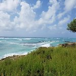 Photo of Ocean Spray Beach Apartments
