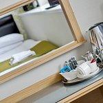 Foto de Tynedale Hotel