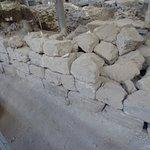 Foto de Akrotiri Archaeological Site