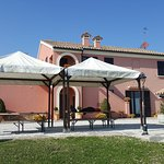 Photo of Country House Le Meraviglie