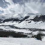Foto di Mottolino Fun Mountain