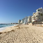 Photo de GR Caribe by Solaris