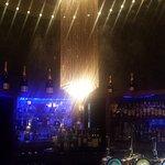 Photo de Crystal Bar