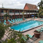 Photo of Wakulla Suites