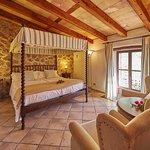 Photo of Finca Hotel Albellons Parc Natural
