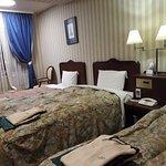 Photo de Hotel Lorelei