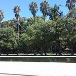 Photo of Farroupilha Park (Redencao)