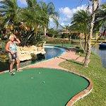 Photo of 76 Golf World Family Fun Center