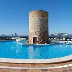 Photo of Hotel Torre del Mar