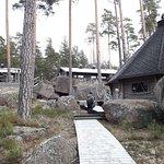 Photo of Santalahti Resort
