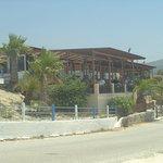 Photo of Agios Theologos