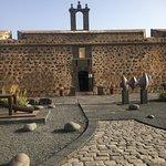 Foto de Museo Internacional de Arte Contemporáneo. Castillo de San José