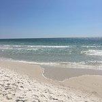 Photo de BEST WESTERN on the Beach