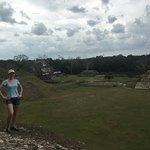 Foto de Jaguar Adventures Tours & Travel