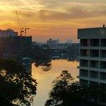 Photo de Cinnamon Grand Colombo