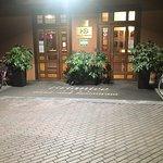 Photo of Brianteo Hotel & Restaurant
