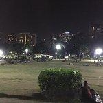 Photo de Rizal Park