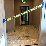 Foto de La Quinta Inn & Suites New Haven