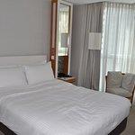 Photo of Hotel Jen Hong Kong