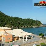 Martinho's Restaurante Foto