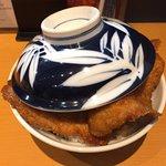 Photo of Tonkatsu Taro