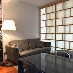 Foto de Eric Vokel Boutique Apartments - Madrid Suites