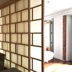 Photo de Eric Vokel Boutique Apartments - Madrid Suites