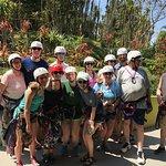 Go Tours Costa Rica - Day Tours Foto