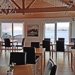 Photo of Guesthouse Vellir