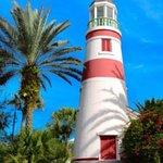 Foto di Disney's Old Key West Resort