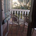 Foto de Disney's Old Key West Resort