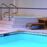 Foto de BEST WESTERN PLUS Kings Lynn Knights Hill Hotel & Spa