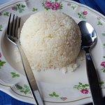 Photo of Lanta Seafood