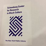 Photo of Schomburg Center for Research in Black Culture