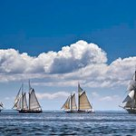 Windjammer Week June 25 - July 1, 2017