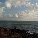 Photo de Lavendish Beach Resort