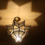 Photo de Riad Viva