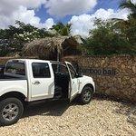 Photo of Bamboo Bali Bonaire Resort