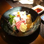 Restaurante Nagoya