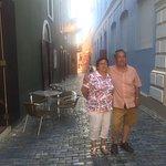 Photo of Platos Restaurant & Bar