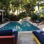 Key West Harbor Inn Foto